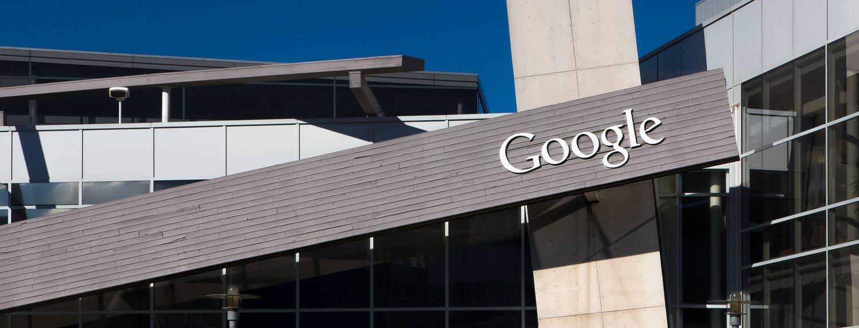 Con esta multa, Google ya se convierte en un habitual sospechoso para la UE