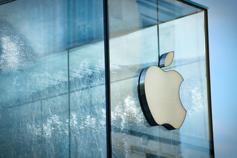 Apple intentó evadir impuestos a un nivel astronómico con la ayuda de Irlanda