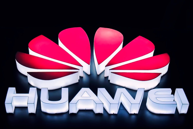 La batalla en China la está ganando Huawei.