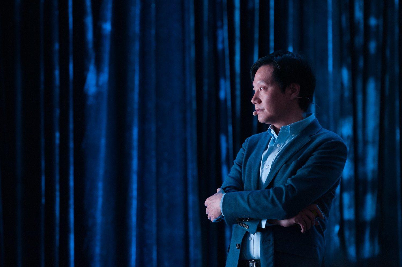 Lei Jun, CEO de Xiaomi, es uno de los cerebros del triunfo de la marca fabricante
