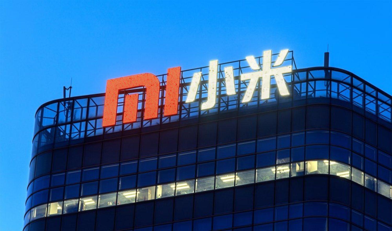 El modelo de negocio de Xiaomi consiguió revolucionar el mercado