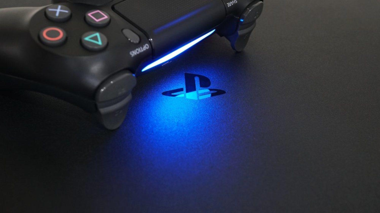 La nueva generación ya está aquí: PlayStation 5 verá la luz en 2020.