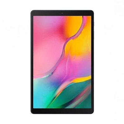 La pantalla del Samsung Galaxy Tab 10.1 aporta una gran nitidez