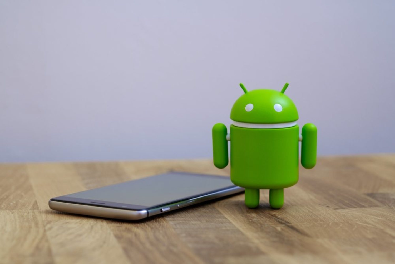 ¿Qué pasará con Android en Huawei? He aquí la gran pregunta del año.