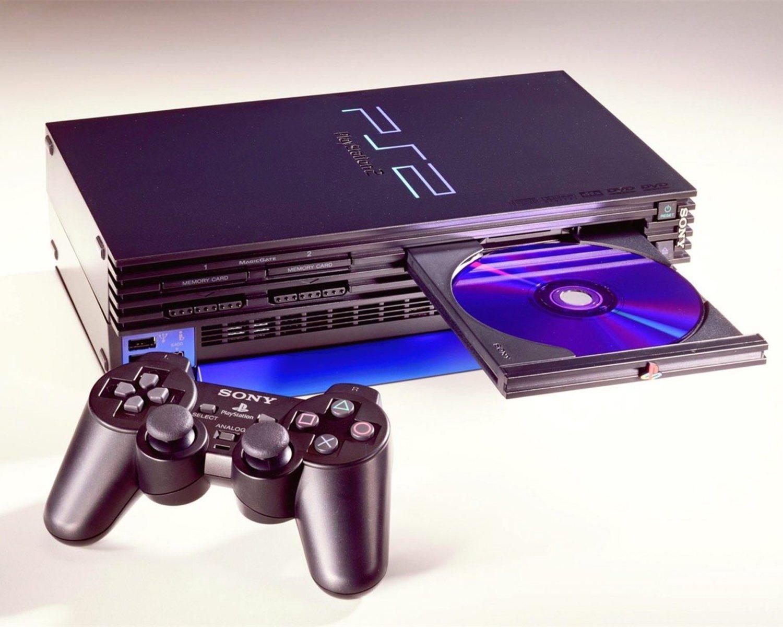Los juegos de PlayStation 2 no funcionaron en su sucesora, para molestia de los usuarios