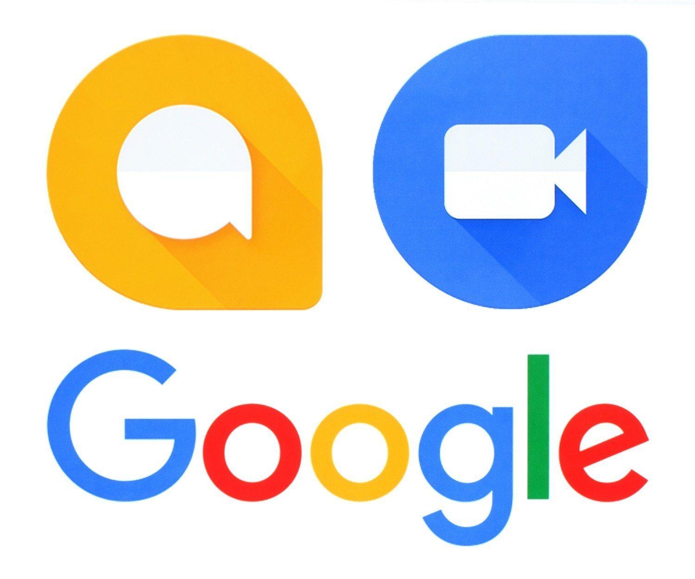 Google Allo fue presentado a la vez que Google Duo, que sí funcionó mejor