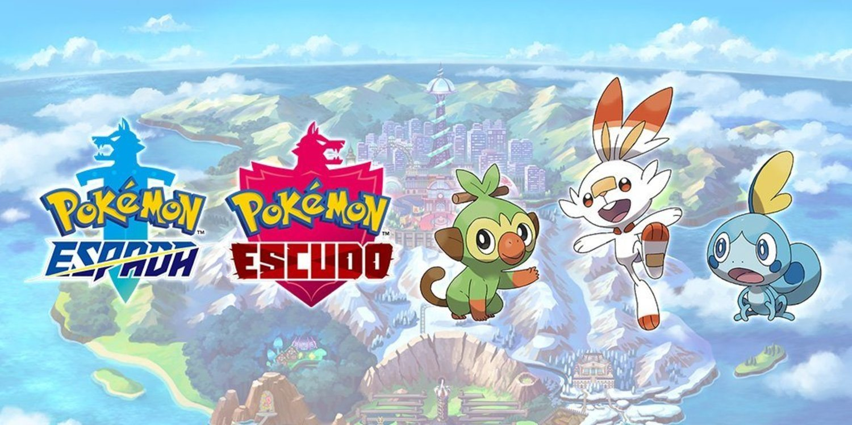 'Pokémon Espada' y 'Pokémon Escudo' se tambalean. Los fans están hartos del camino que está tomando la saga.