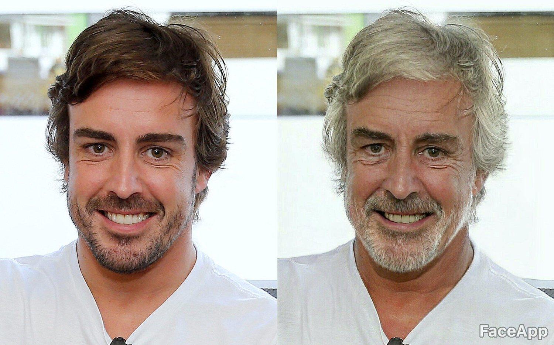 Fernando Alonso, esperando la oferta de un equipo que le ayude a ganar el Mundial de Fórmula 1