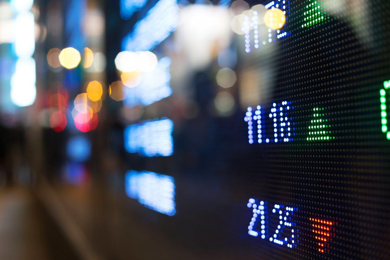 La comercialización de datos ha sido uno de los negocios en auge de los últimos años.