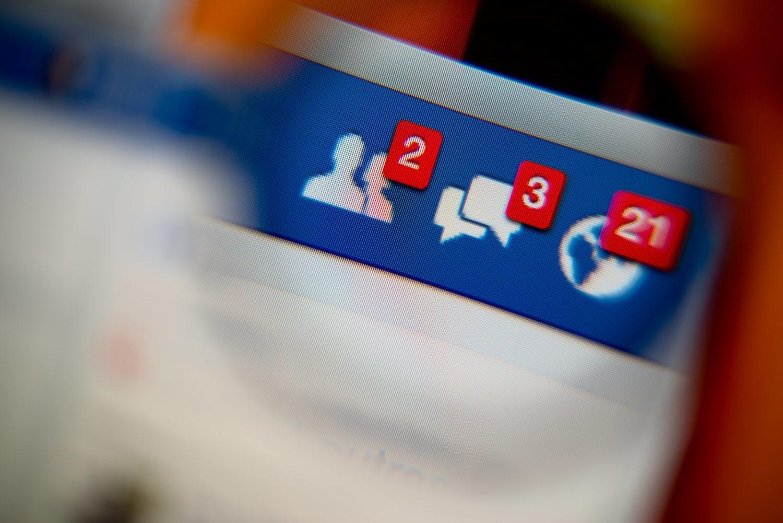 Facebook ha sido participe de otras sanciones similares como en el caso de Cambridge Analytica.