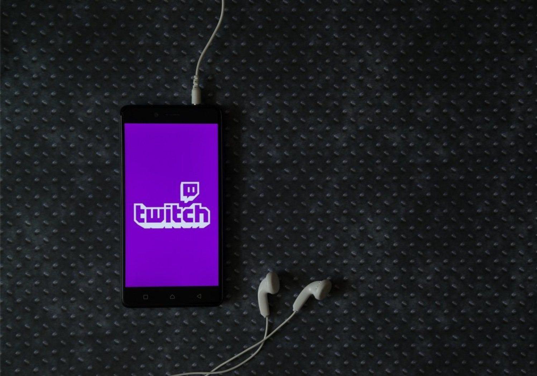 Twitch viene siendo la principal rival de Youtube en este ámbito