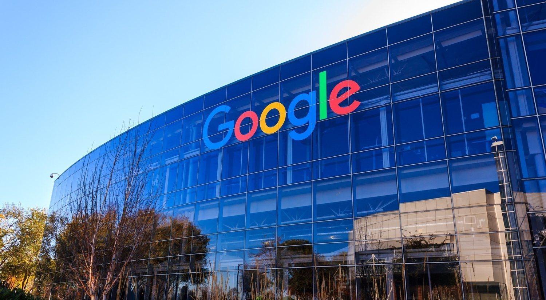 La sexta edición de Google Camp tuvo como tema principal el cambio climático.