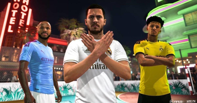 ¿'FIFA 20' solucionará alguno de los errores que los usuarios llevan años denunciando?