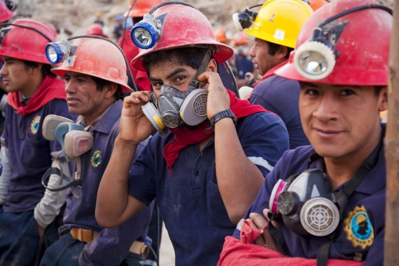 Uno de los pilares de la filosofía de Fairphone está en las buenas condiciones laborales de sus trabajadores.