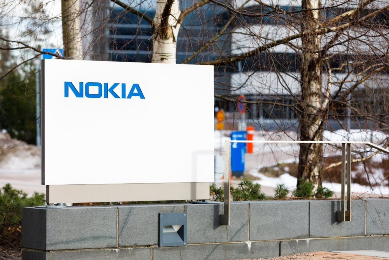 ¿Qué pasará con Nokia?