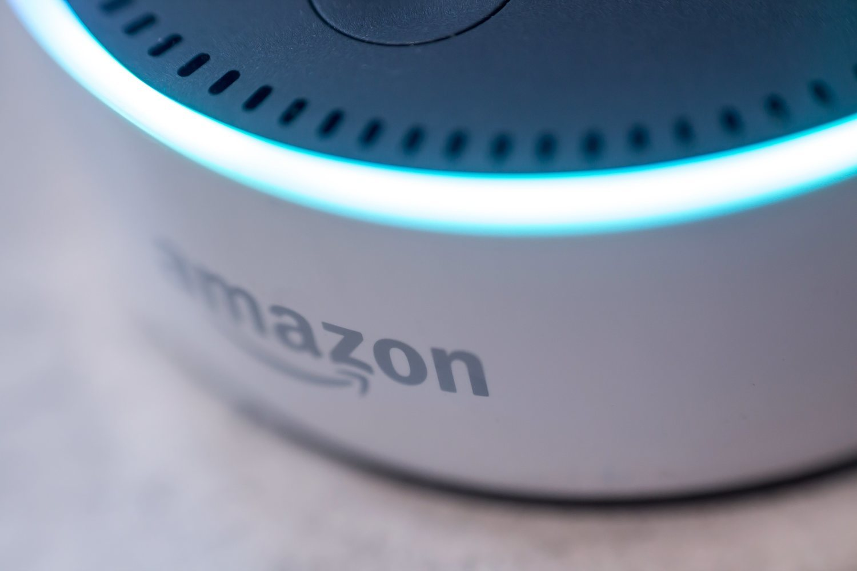 Han sido varios los crímenes en los que un Amazon Echo ha entrado como testigo.