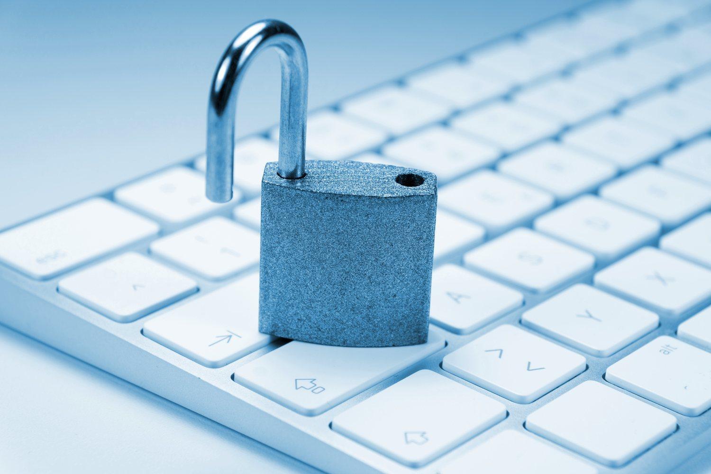 Privacidad e Internet siempre han sido dos conceptos que juntos han generado mucha polémica.