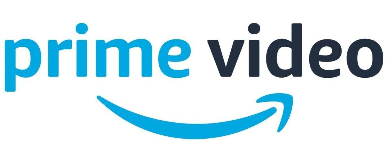 Amazon Prime Video ha mejorado mucho tanto en su sistema como en su contenido.