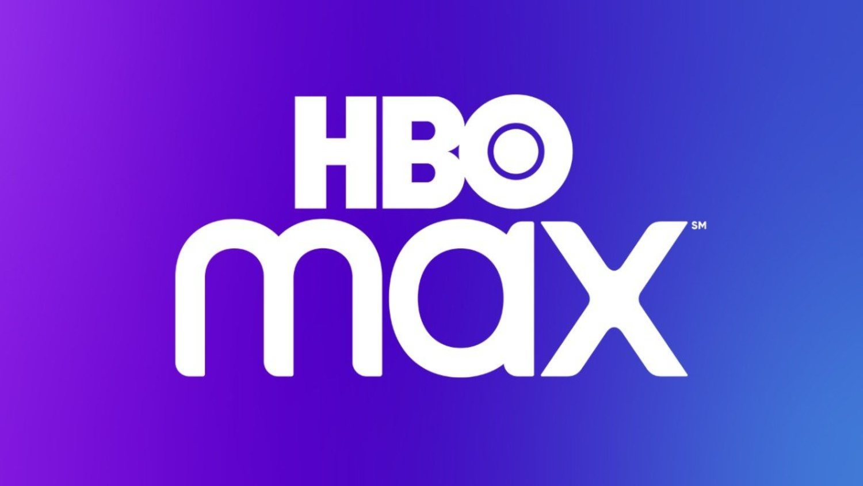 HBO MAX promete dar guerra.