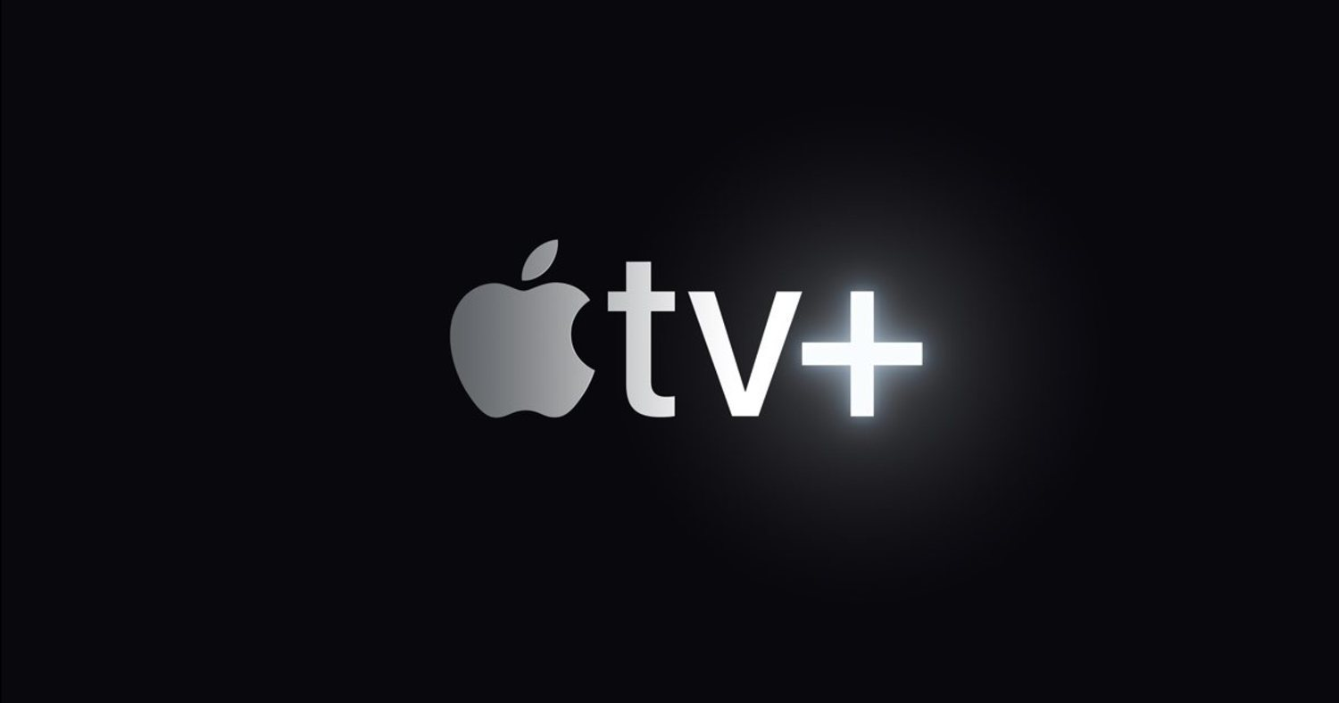 ¿Conseguirá Apple TV+ afianzarse en el mundo del streaming?
