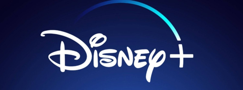 Disney+, la gran atracción de 2020.