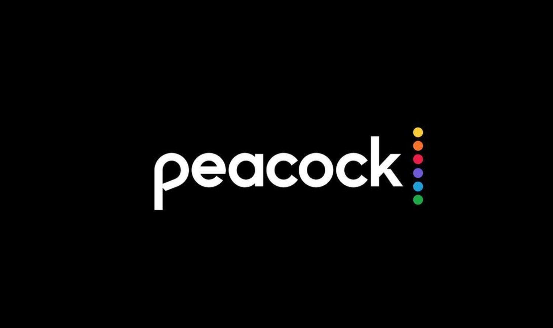 Otra más. Peacock llegará en 2020, aunque de momento solo a EEUU.