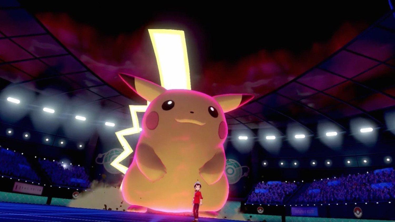 Las expectativas eran tan grandes como este Pikachu. Y no se han cumplido para la mayoría.