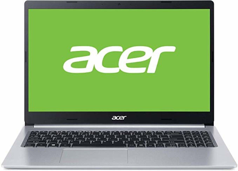 Acer Aspire 5, rendimiento y gráficas excepcionales gracias a ráficos NVIDIA GeForce MX250.