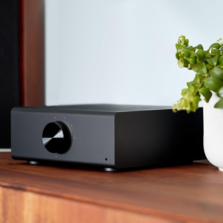 Echo Link se encargará de regular el sonido de todos los dispositivos de la casa