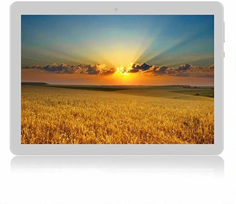 Tablet Android 4G, ideal para estar siempre conectado.