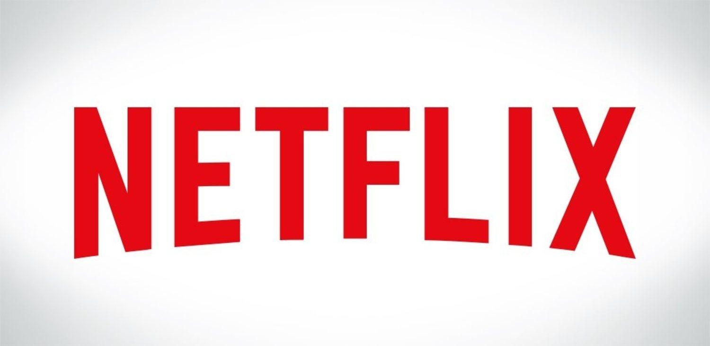 Netflix es la gran reina del streaming.