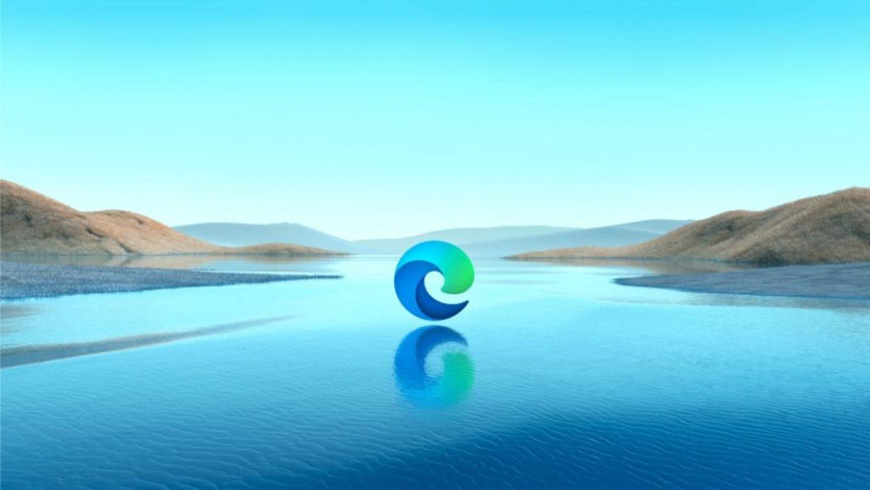 Microsoft Edge ha mejorado enormemente al basarse en Chromium.