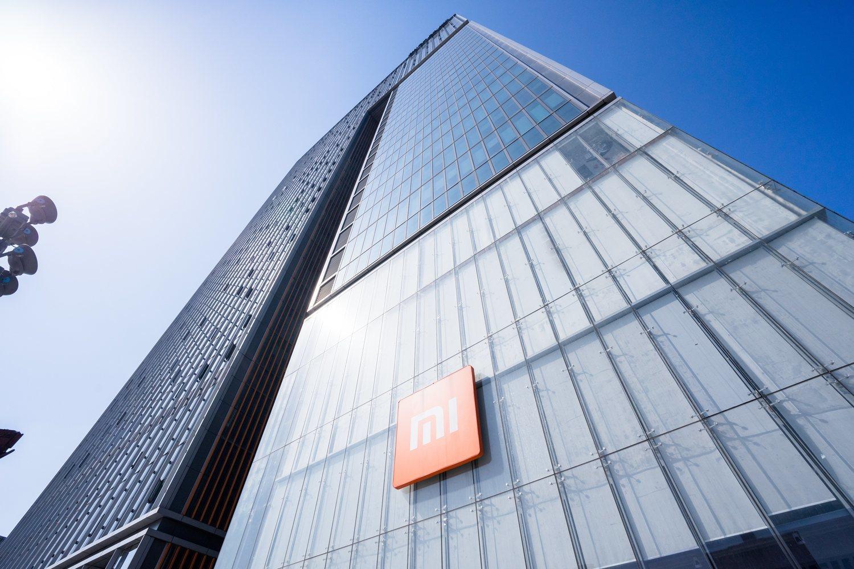 Con los datos de 2019 aún por salir, se puede afirmar que en el 2018 Xiaomi vendió 119 millones de móviles en todo el mundo.