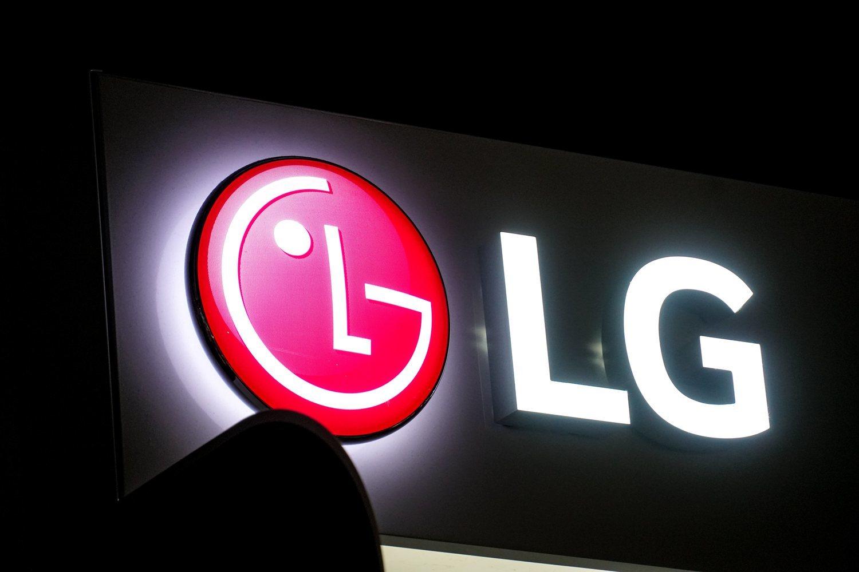 LG Electronics fue la primera empresa en despedirse del Mobile World Congress a causa del coronavirus.