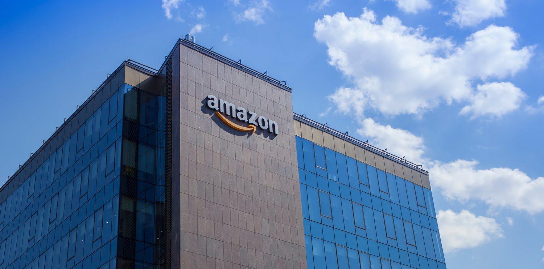 La compañía de Jeff Bezos también se ha retirado de la feria de Barcelona, sin añadir información sobre sus anuncios o presentaciones que tenían en mente.