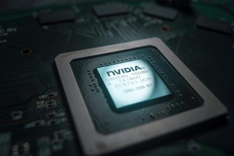 La empresa especializada en tarjetas gráficas, Nvidia, tampoco acudirá a Barcelona.