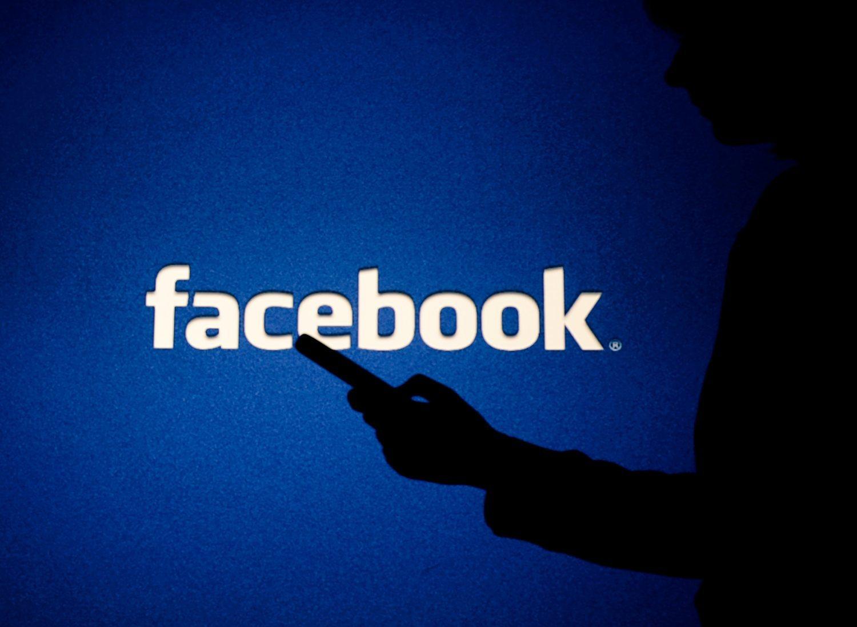 No solo las empresas centradas en tecnología se han retirado, sino que la mayor red social del mundo también ha caído.