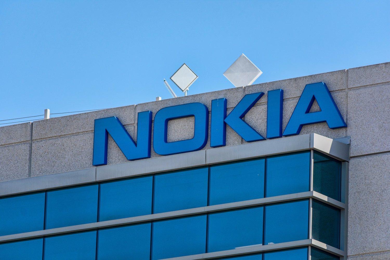 La marca finlandesa Nokia está intentando recuperar su posición y aunque no asista al MWC, hará una serie de eventos online.