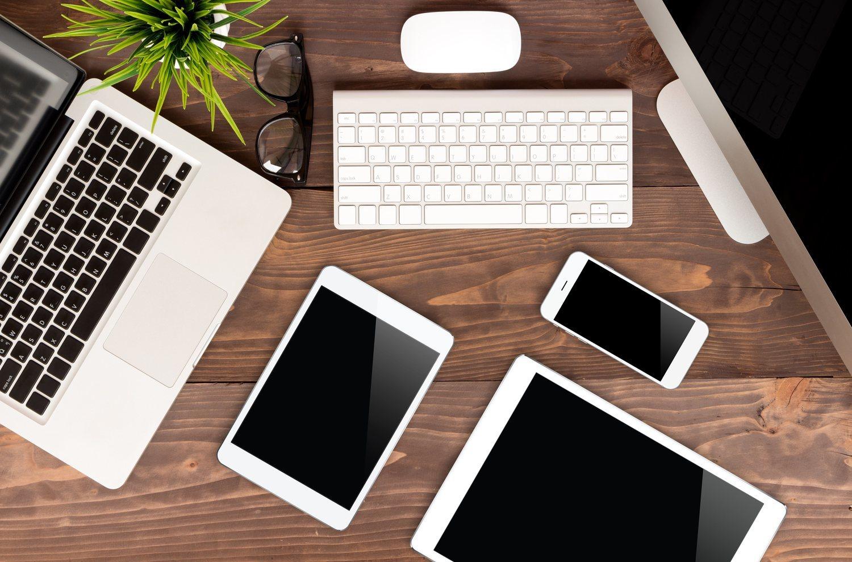Los dispositivos de Apple tienen su propio ecosistema que nunca ha permitido muchas opciones de personalización, pero eso podría cambiar.