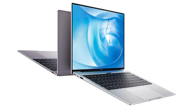 Con el MateBook X Pro 2020 entra de lleno en el mercado de los ordenadores premium.