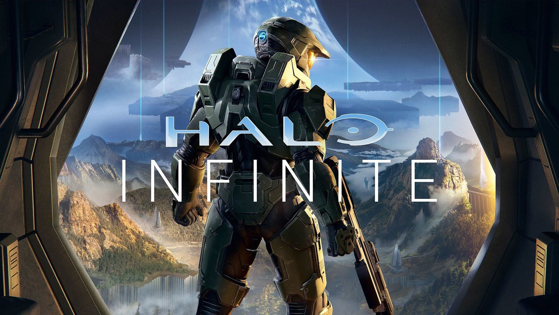 Halo Infinite será uno de los juegos de lanzamiento de Xbox Series X, pero también estará en Game Pass.