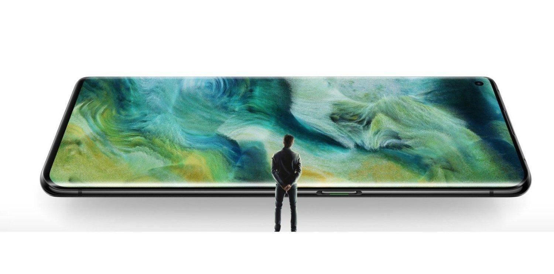 Pantalla de 120 Hz, resolución 3K y uno de los mejores paneles del mercado-