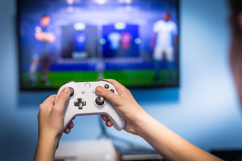 xCloud es la gran apuesta de Xbox para el videojuego en la nube.