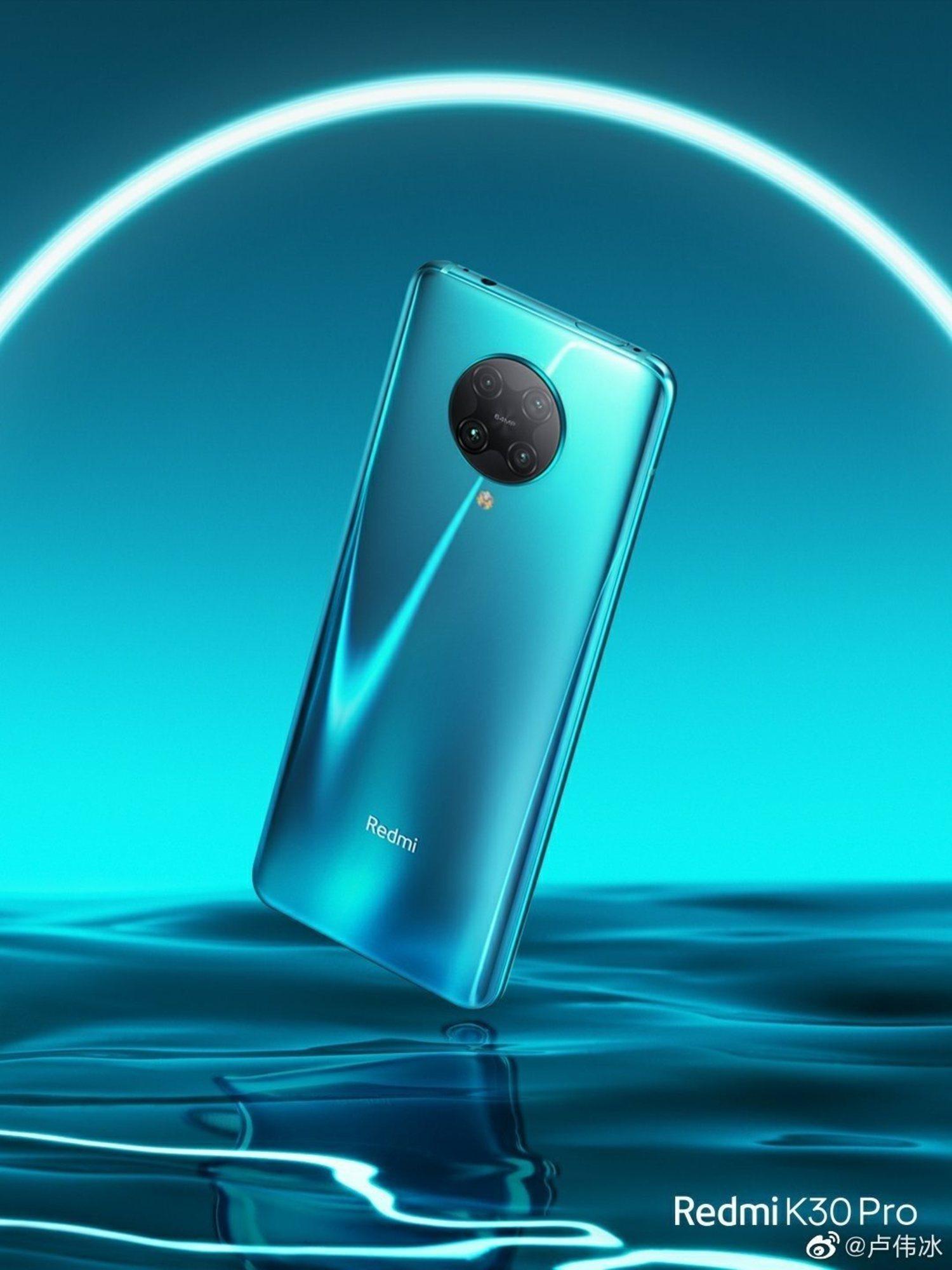 Snapdragon 865, hasta 8 GB de RAM y 4.700 mAh de batería, dos auténticas bestias por dentro.