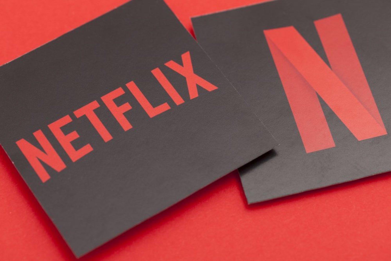 El impacto de Netflix en el tráfico de red sigue subiendo con el paso del tiempo.