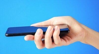 Cómo saber el IMEI de tu móvil